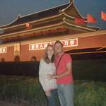 9. Beijing Tinanmen sq.JPG