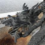 Nishihonganji09,12,6 11.jpg