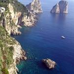Ischia & Capri