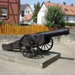 001 Schwalmstadt-Ziegenhain (5).jpg