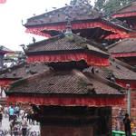Nepal 2 010.JPG