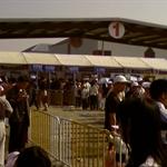 2006AirShow01.jpg