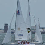 St Petersburg FL Races and Harbor 4-19-21-12 085.jpg
