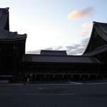 Nishihonganji09,12,6 09.jpg
