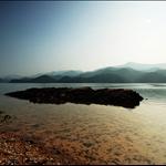 20071208 Ngau Shi Wu Shan 牛屎湖山賞紅葉