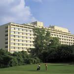Hotel Oberoi Maidens.jpg