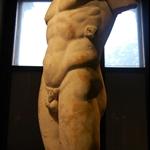 National Museum - Vienna