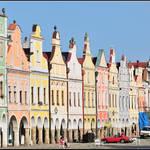 2011 Czech - 3
