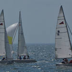 St Petersburg FL Races and Harbor 4-19-21-12 071.jpg