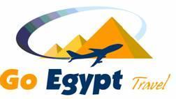 Cairo & Baharia Sightseeing