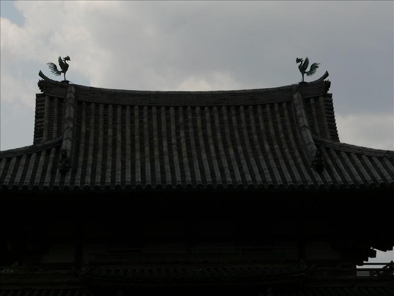Kyoto019.JPG