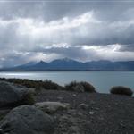 Torres Paine 2009