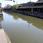 FengJing Old Town(枫泾古镇), Shanghai, China