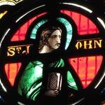 St.J___oHN