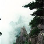 1 黃山 (27).jpg