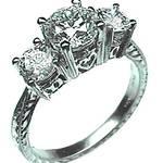 Antique diamond rings.jpg