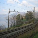 svizzera 014.jpg