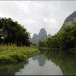 _DSC4678 明仕河配上喀斯特所形成的秀麗山水.jpg