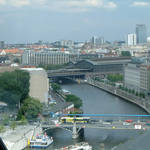 Berlin - The Heart of Europe!