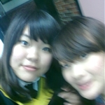 20110318324.jpg