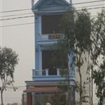 Vietnamise house