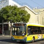 001 Lissabon nov07 (109).jpg