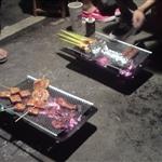 新莊-同學家烤肉 (3).JPG
