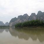 Guangxi 118.jpg