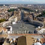Rome ITALIË 14-19nov12