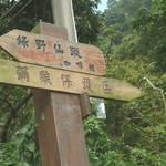 烏山獼猴保護區 (22).JPG