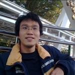 200812061260.jpg