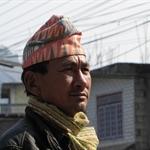 Nepali.JPG