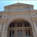 Austin-San Antonio 031.jpg