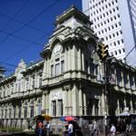 001 San José CR (101).jpg