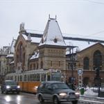 budapest e pecs 004.jpg