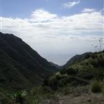 Pico de Ingles (16).JPG