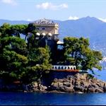 New trip part 1 , Italia