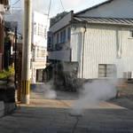 2014秋遊九州--別府