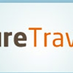 PureTravel Russia Holiday