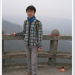 Photo of Jinding mountain (10).jpg