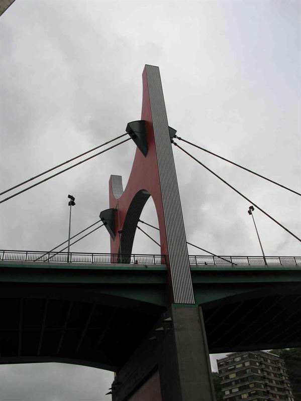 IMG_8041 - Guggenheim Museum.jpg