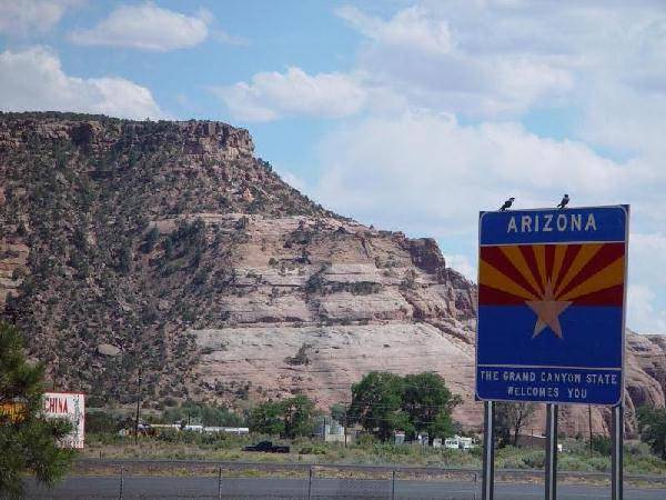 Welcome to Arizona1.jpg