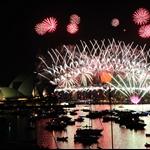 2010-2011 Australia