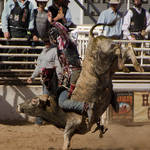 Cave Creek Rodeo 4-1-12 327.jpg