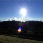 Aerovita_Sun2.JPG