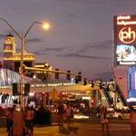 Las Vegas night skyline 1.JPG