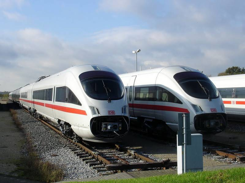 001 Wegberg-Wildenrath (108).jpg
