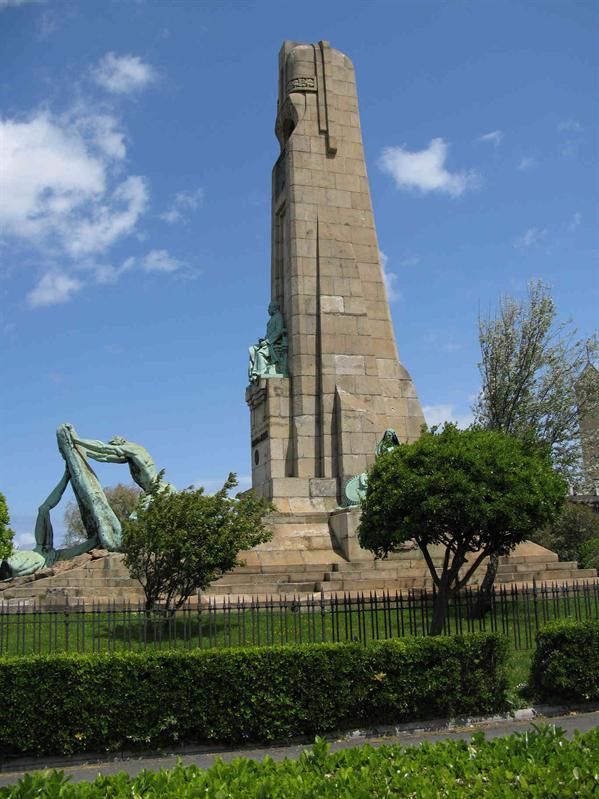 IMG_8070 - Monumento a Churruca.jpg