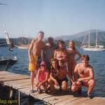 Vacation 90-91