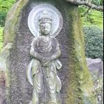 仙佛寺 (111).JPG